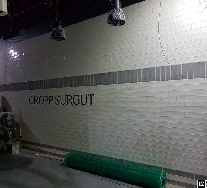 cropp-surgut-stroy-pix (35)