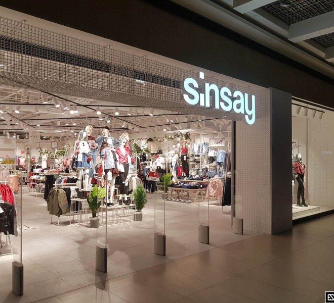 sinsay-surgut-pix (1)