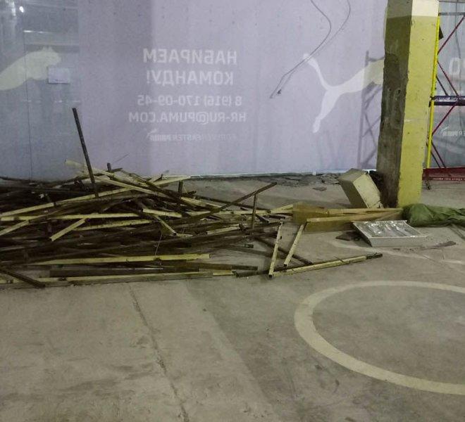 tk-savyolovskij-puma-msk-stroy (1)