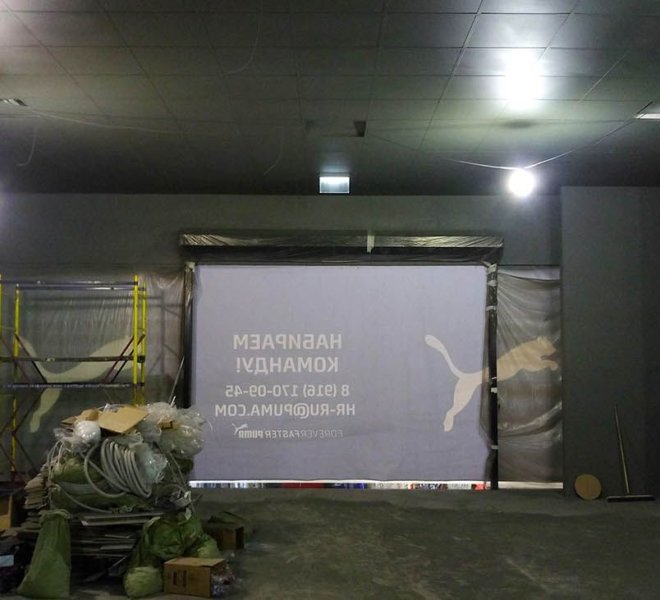 tk-savyolovskij-puma-msk-stroy (40)