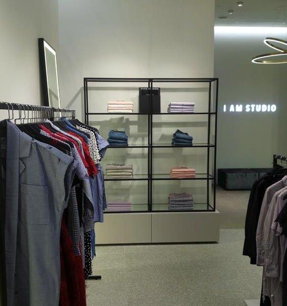 i-am-studio (8)