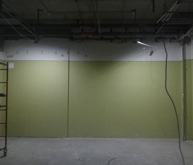 i-am-studio_strojka (1)