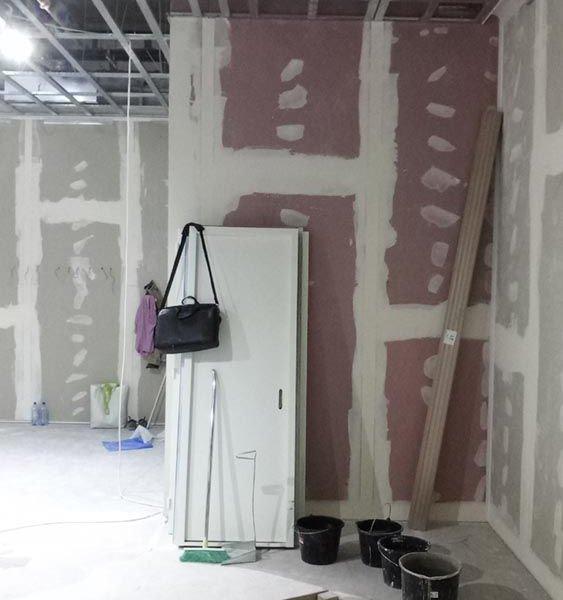 i-am-studio_strojka (10)