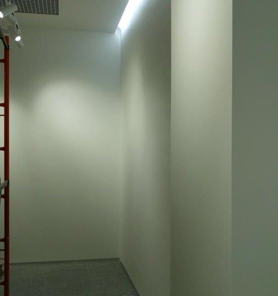 i-am-studio_strojka (18)