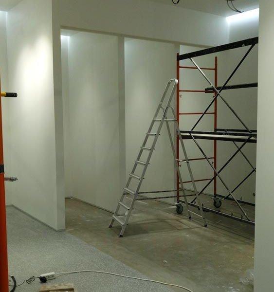 i-am-studio_strojka (19)